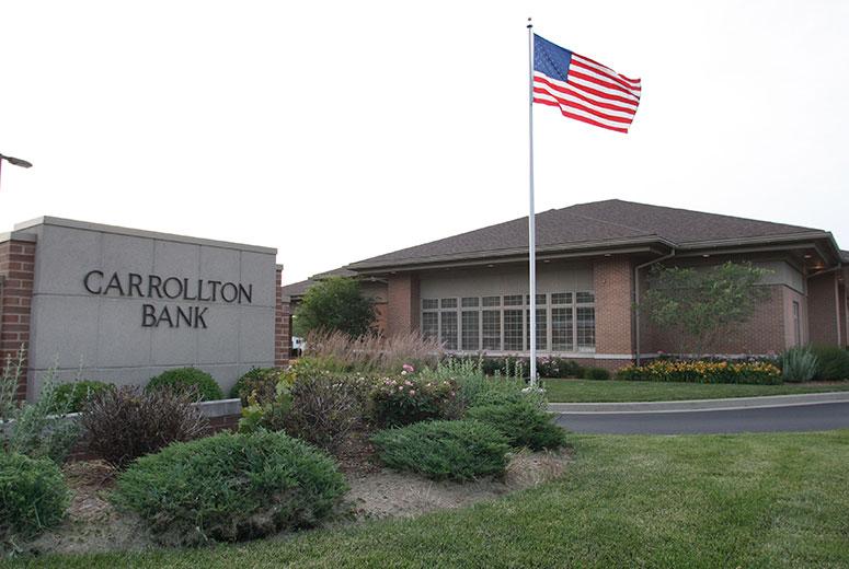Carrollton Bank